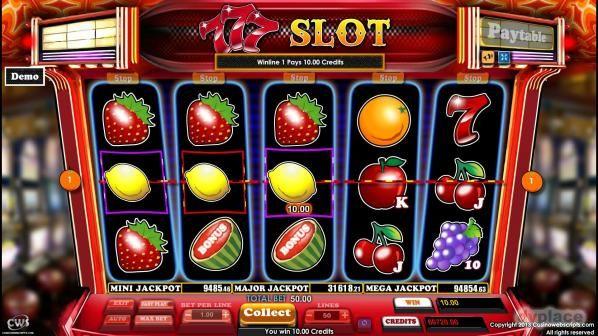 азартные игры скачать бесплатно через торрент
