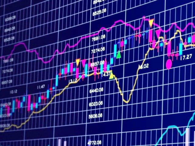Как торговать на бирже криптовалют-11
